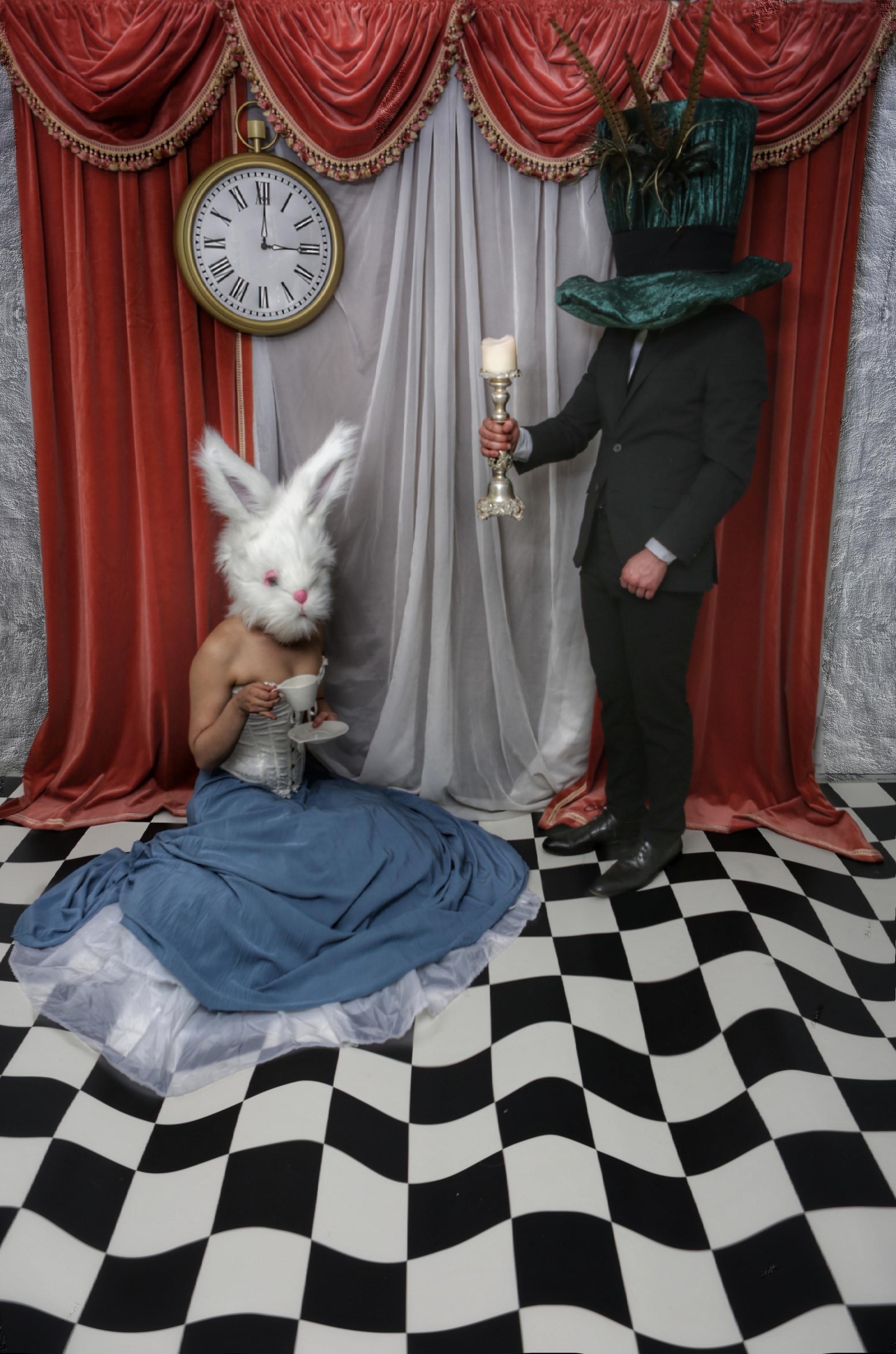 PetraH-Bunny-10