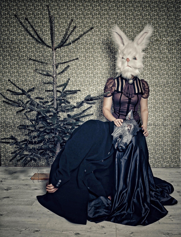 PetraH-Bunny-23