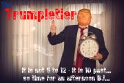 20180327-D85_7301-Bearbeitet