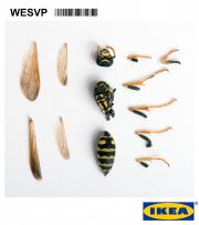 20140624-IKEA Sflliag-Bearbeitet